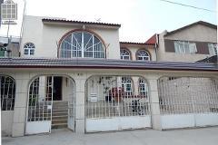 Foto de casa en venta en  , olímpica, coyoacán, distrito federal, 0 No. 01