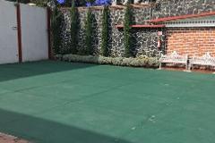 Foto de terreno habitacional en venta en  , olímpica, coyoacán, distrito federal, 0 No. 01