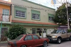 Foto de edificio en venta en  , olímpica, mazatlán, sinaloa, 4533853 No. 01
