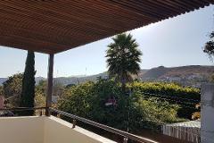 Foto de casa en renta en  , olímpica, oaxaca de juárez, oaxaca, 4295396 No. 01