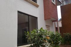 Foto de casa en venta en  , olímpica, oaxaca de juárez, oaxaca, 4569371 No. 01