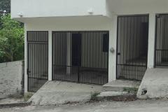 Foto de casa en renta en  , olímpica, tuxpan, veracruz de ignacio de la llave, 0 No. 01