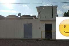 Foto de casa en venta en  , olimpo, salamanca, guanajuato, 4665144 No. 01