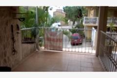 Foto de casa en venta en olinala 344, los arcos, acapulco de juárez, guerrero, 3365666 No. 01