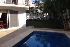 Foto de casa en renta en  , olinalá princess, acapulco de juárez, guerrero, 2939352 No. 01