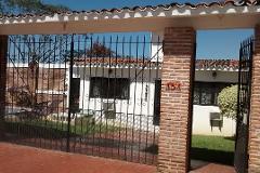 Foto de casa en renta en  , olinalá princess, acapulco de juárez, guerrero, 4495722 No. 01