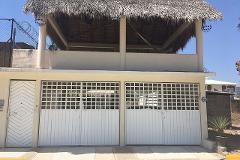 Foto de casa en renta en  , olinalá princess, acapulco de juárez, guerrero, 4557725 No. 01