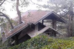 Foto de terreno habitacional en venta en  , olinalá, san pedro garza garcía, nuevo león, 4546848 No. 01