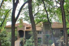 Foto de casa en venta en  , olinalá, san pedro garza garcía, nuevo león, 4634478 No. 03