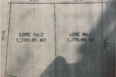 Foto de terreno habitacional en venta en  , olinalá, san pedro garza garcía, nuevo león, 4756157 No. 01