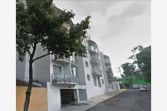 Foto de departamento en venta en olivar 29, alfonso xiii, álvaro obregón, distrito federal, 4580349 No. 01