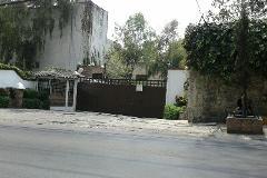 Foto de terreno comercial en venta en  , olivar de los padres, álvaro obregón, distrito federal, 3121250 No. 01