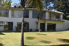 Foto de casa en renta en  , olivar de los padres, álvaro obregón, distrito federal, 4496950 No. 01