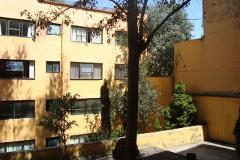 Foto de departamento en renta en  , olivar de los padres, álvaro obregón, distrito federal, 0 No. 01