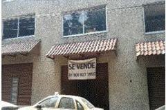 Foto de local en venta en  , olivar del conde 1a sección, álvaro obregón, distrito federal, 3316261 No. 01