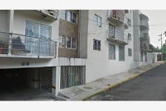 Foto de departamento en venta en olivar del conde 29, alfonso xiii, álvaro obregón, distrito federal, 4534611 No. 01
