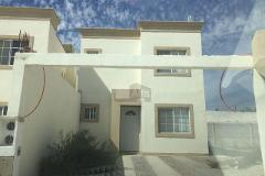 Foto de casa en venta en olivar portugues , portal de los olivos, juárez, chihuahua, 4648506 No. 01