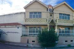 Foto de casa en renta en  , olivares santana, aguascalientes, aguascalientes, 4568900 No. 01