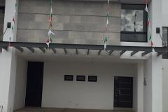 Foto de casa en venta en olivias , las quintas, torreón, coahuila de zaragoza, 4004667 No. 01