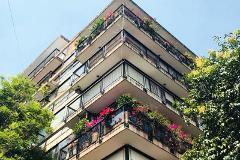 Foto de oficina en renta en olivo 4, florida, álvaro obregón, distrito federal, 4658286 No. 02