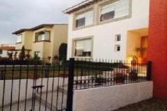 Foto de casa en venta en olivo 5, prado largo, atizapán de zaragoza, méxico, 3686433 No. 01