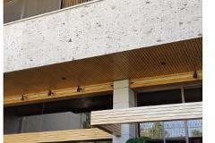 Foto de casa en venta en olivo , florida, álvaro obregón, distrito federal, 3804946 No. 01