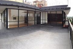 Foto de oficina en renta en olivo , florida, álvaro obregón, distrito federal, 4645247 No. 01