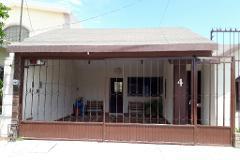 Foto de casa en venta en olivo , los nogales, torreón, coahuila de zaragoza, 0 No. 01