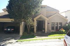 Foto de casa en venta en olivos 129, colonial la sierra, san pedro garza garcía, nuevo león, 4514317 No. 01