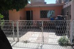 Foto de casa en venta en olivos 720, nueva california, torreón, coahuila de zaragoza, 0 No. 01