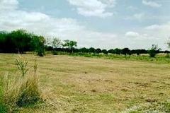 Foto de terreno habitacional en venta en olivos lote 3 0, mitras centro, monterrey, nuevo león, 4375493 No. 01