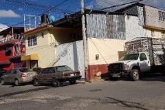 Foto de casa en renta en olivos , san juan bosco, atizapán de zaragoza, méxico, 0 No. 01
