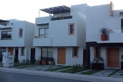 Foto de casa en venta en olivos , santa fe, querétaro, querétaro, 3843568 No. 01