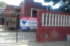 Foto de casa en venta en olmo 0, arboledas, altamira, tamaulipas, 2414550 No. 01