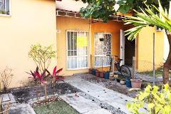 Foto de casa en venta en olmos 12, villas de xochitepec, xochitepec, morelos, 4387565 No. 01