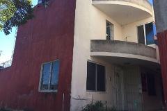 Foto de casa en venta en  , olmos de las ánimas, xalapa, veracruz de ignacio de la llave, 0 No. 01
