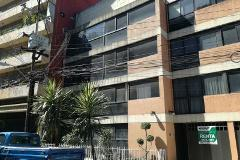 Foto de departamento en renta en ometusco 25, condesa, cuauhtémoc, distrito federal, 4510121 No. 01