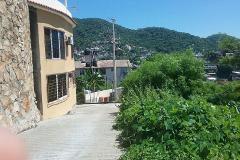 Foto de terreno habitacional en venta en omitlan 2, cumbres de figueroa, acapulco de juárez, guerrero, 4334004 No. 01