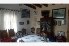 Foto de casa en venta en once martires 75, tlalpan centro, tlalpan, distrito federal, 3938121 No. 01