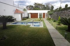 Foto de casa en venta en ontario 1204, provincias del canadá, cuernavaca, morelos, 4654064 No. 01