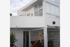 Foto de casa en venta en opalo 109, misión mariana, corregidora, querétaro, 0 No. 01