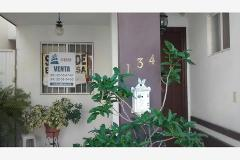 Foto de casa en venta en opalo 134, residencial punta esmeralda, juárez, nuevo león, 3942513 No. 01