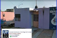 Foto de casa en venta en opalo 895, jardines del centenario, villa de álvarez, colima, 4579854 No. 01