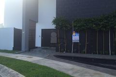 Foto de casa en venta en oporto , alfredo v bonfil, benito juárez, quintana roo, 4538021 No. 01