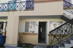 Foto de departamento en venta en orbañanos 14-b , urbi villa del rey, huehuetoca, méxico, 4279917 No. 01