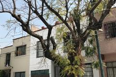 Foto de casa en renta en oregon , del valle centro, benito juárez, distrito federal, 4523737 No. 01