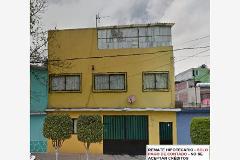 Foto de casa en venta en oriente 1, agrícola oriental, iztacalco, distrito federal, 4388662 No. 01