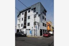 Foto de edificio en venta en oriente 100 1708, gabriel ramos millán, iztacalco, distrito federal, 3592152 No. 01