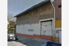 Foto de bodega en venta en oriente 107 4402, gertrudis sánchez 1a sección, gustavo a. madero, distrito federal, 3853121 No. 01
