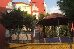 Foto de departamento en venta en oriente 12 , arboledas de san carlos, ecatepec de morelos, méxico, 4666358 No. 01